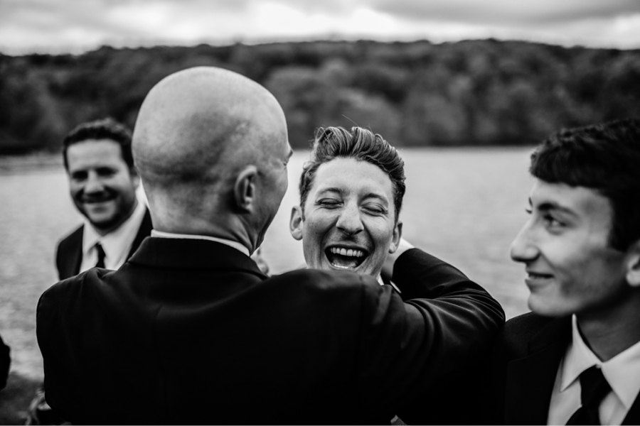 lake-valhalla-wedding-photography87