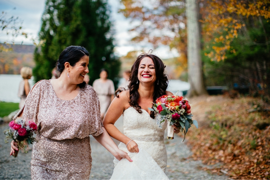 lake-valhalla-wedding-photography92
