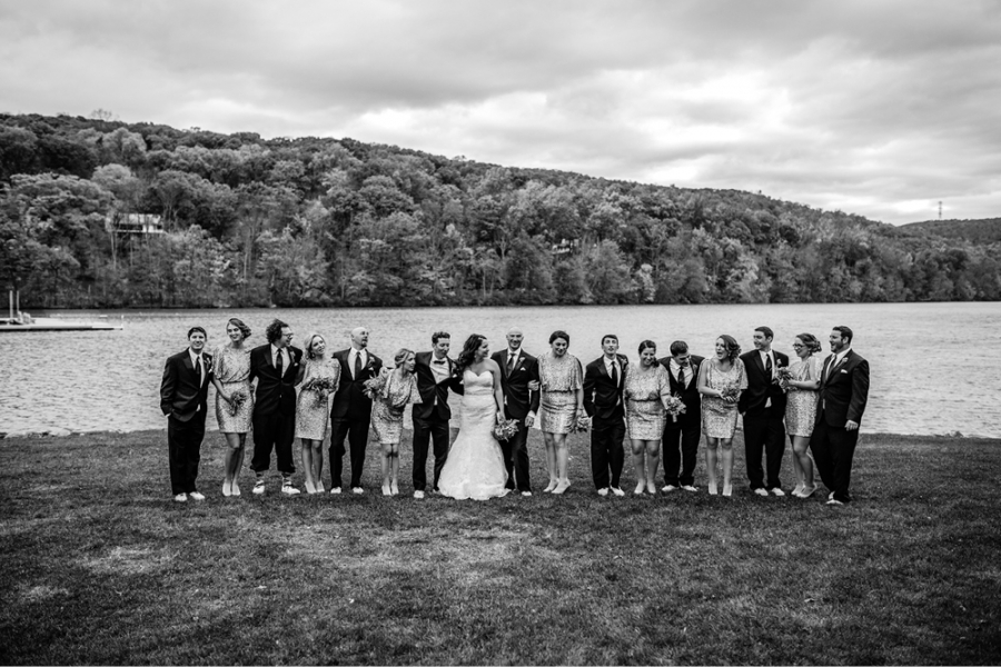 lake-valhalla-wedding-photography97