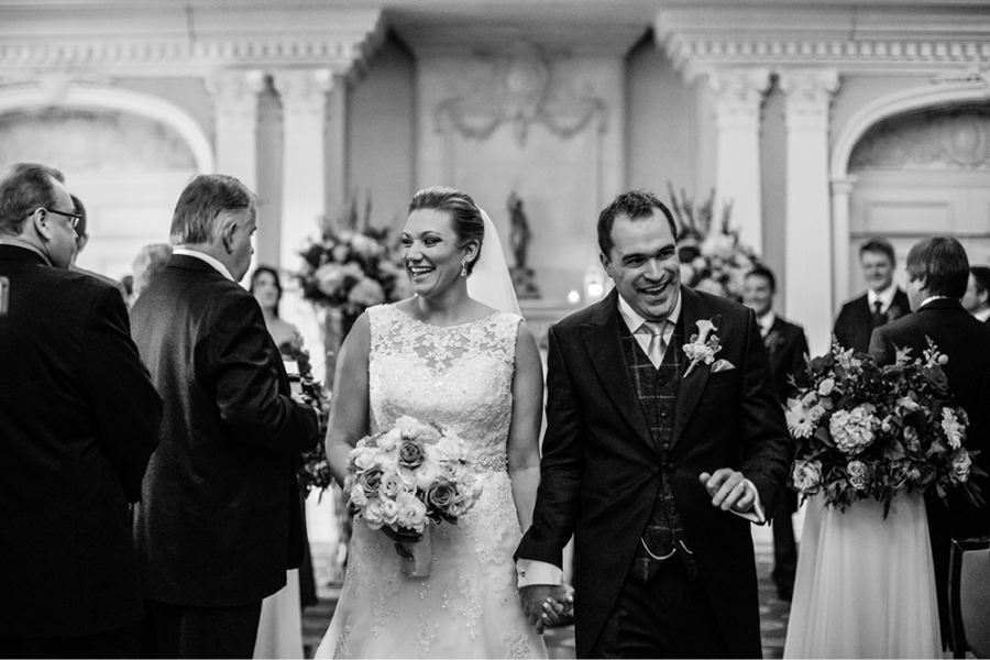 wedding-photography-at-the-park-savoy102
