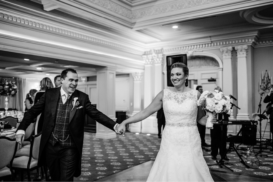 wedding-photography-at-the-park-savoy111