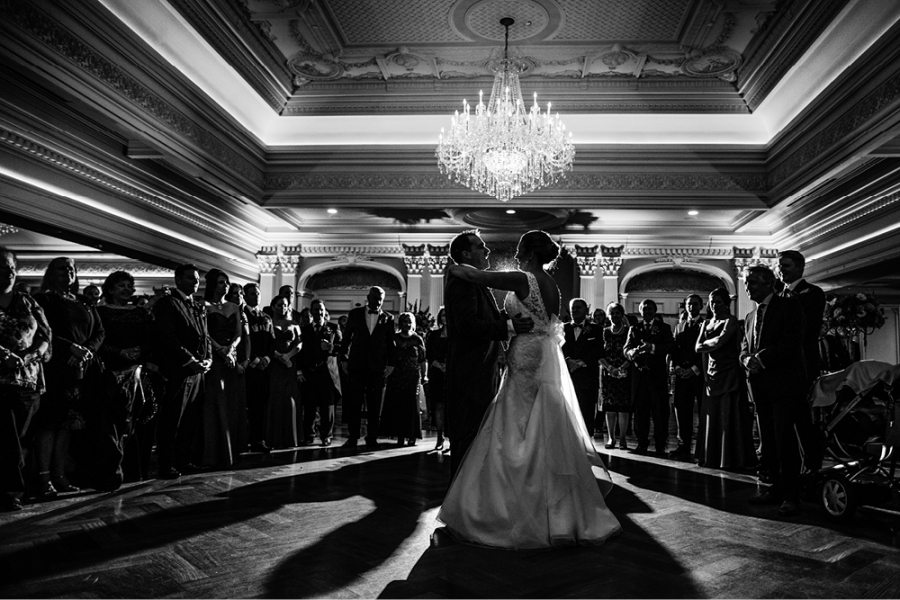 wedding-photography-at-the-park-savoy112