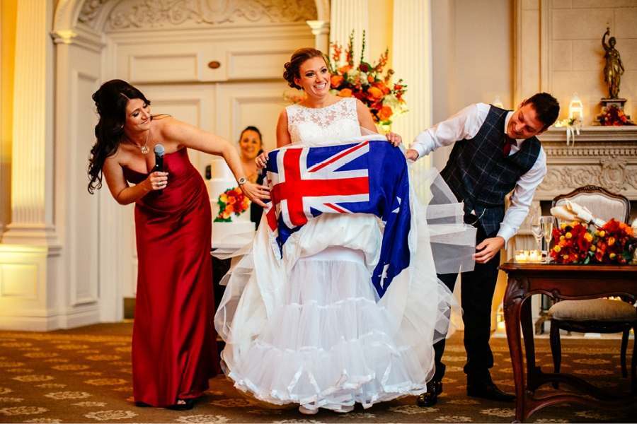 wedding-photography-at-the-park-savoy126