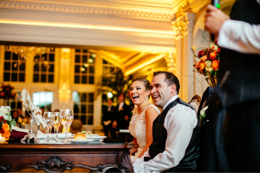 wedding-photography-at-the-park-savoy128