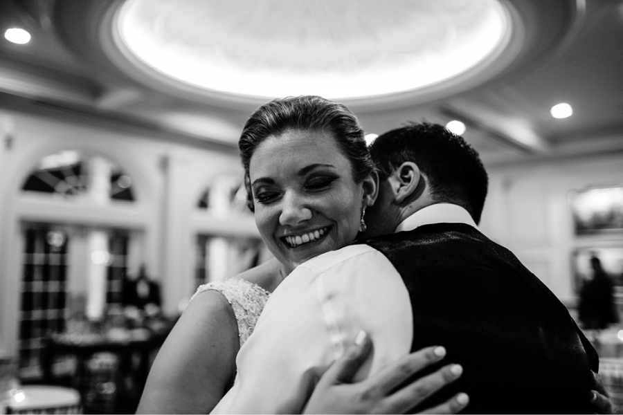 wedding-photography-at-the-park-savoy145