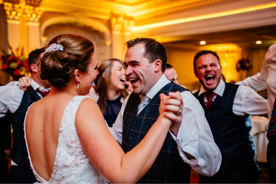 wedding-photography-at-the-park-savoy151