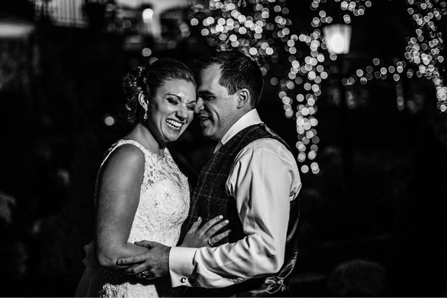 wedding-photography-at-the-park-savoy159