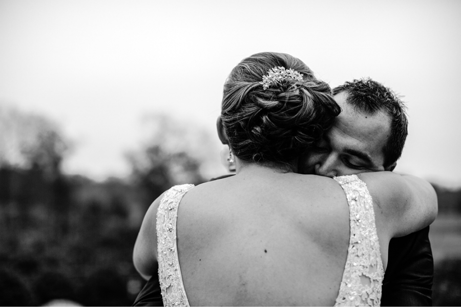 wedding-photography-at-the-park-savoy50