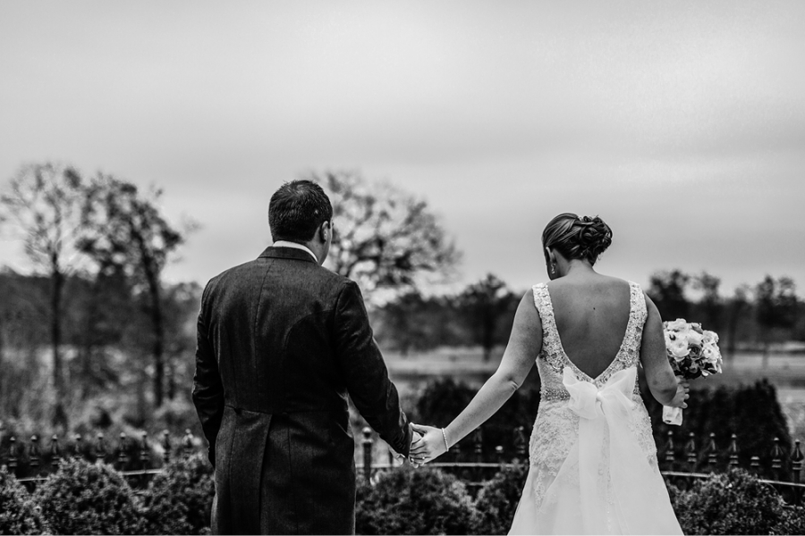 wedding-photography-at-the-park-savoy52