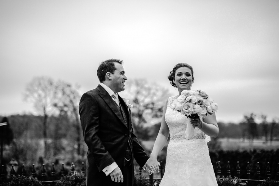 wedding-photography-at-the-park-savoy53