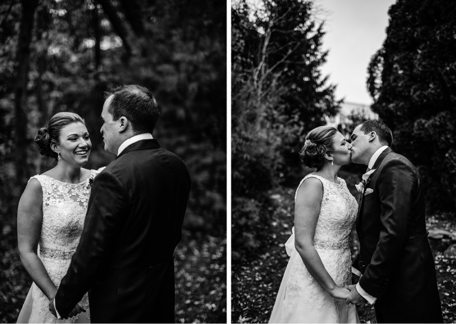 wedding-photography-at-the-park-savoy68