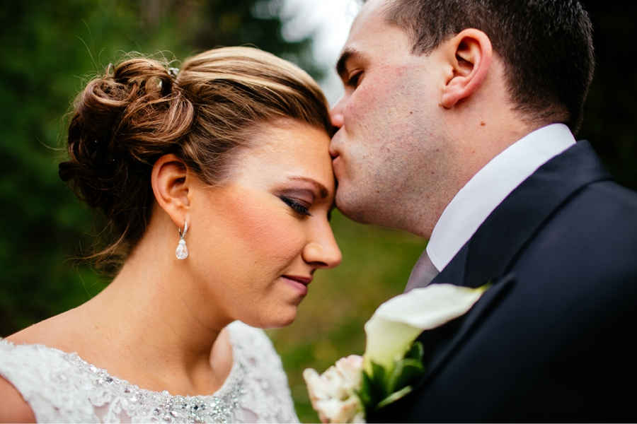 wedding-photography-at-the-park-savoy69