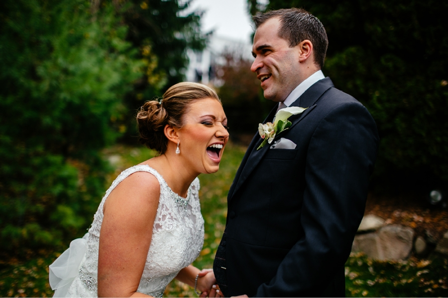 wedding-photography-at-the-park-savoy70