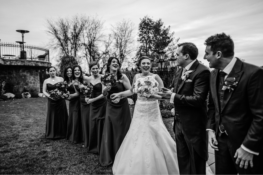 wedding-photography-at-the-park-savoy86