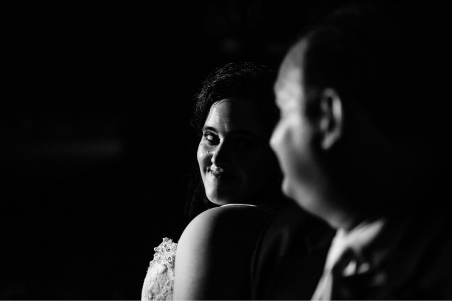 nj-wedding-photo-journalism129