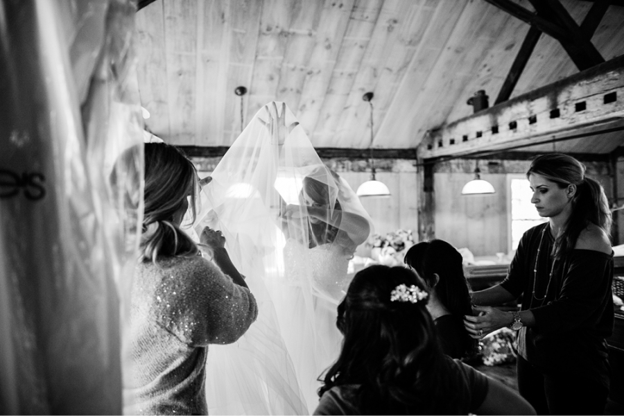 nj-wedding-photo-journalism158