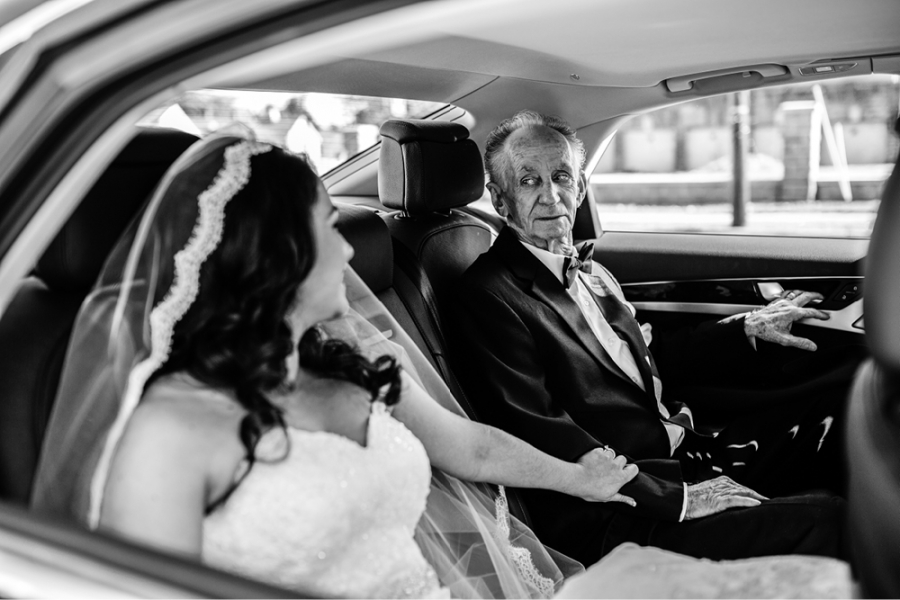 nj-wedding-photo-journalism196