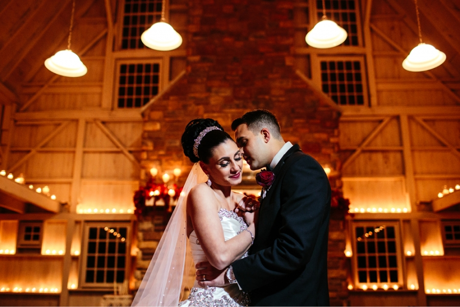 nj-wedding-photo-journalism238