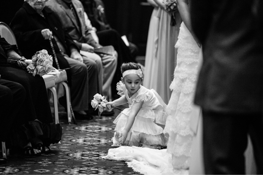 nj-wedding-photo-journalism245