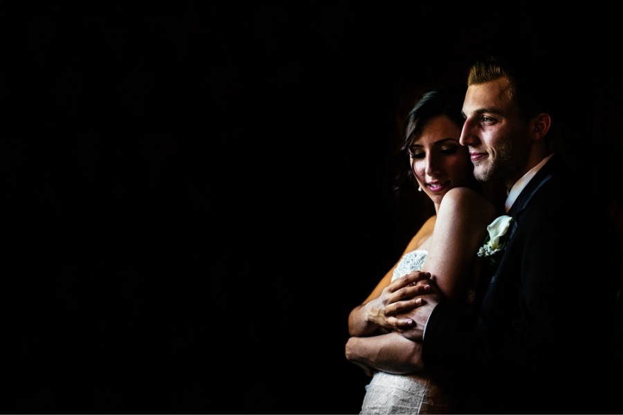nj-wedding-photo-journalism25