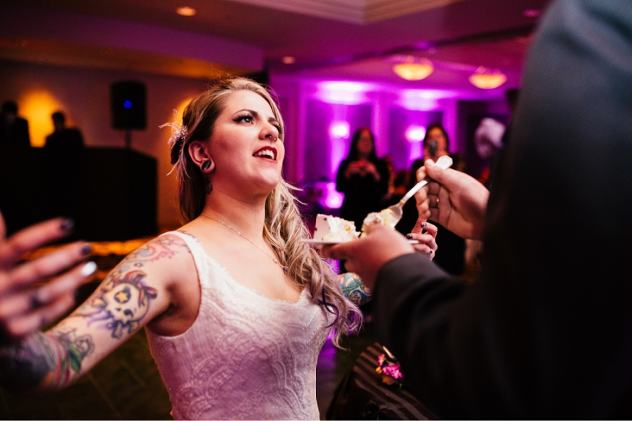nj-wedding-photo-journalism5