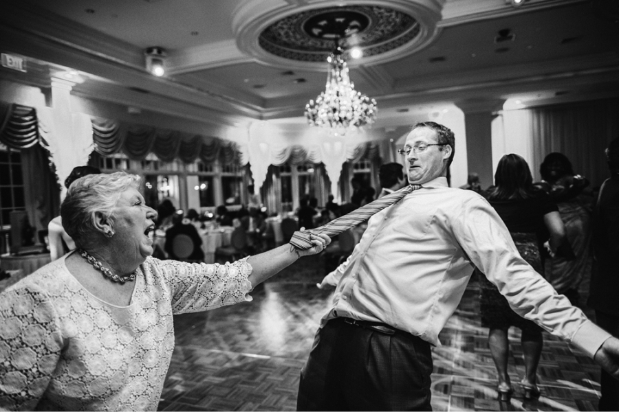 nj-wedding-photo-journalism53