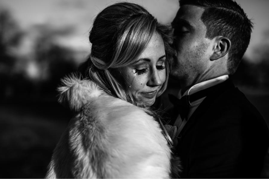 nj-wedding-storytelling