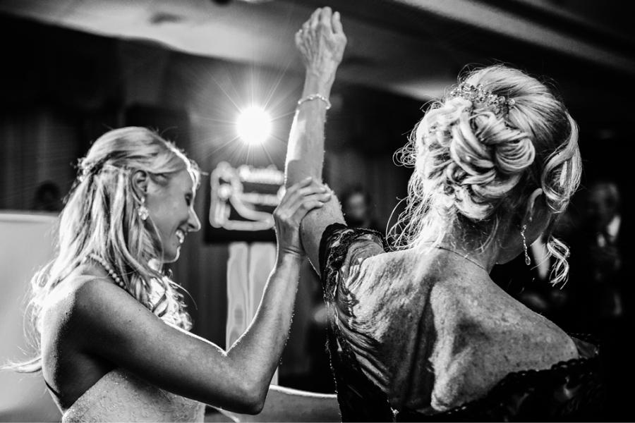 nj-wedding-storytelling101