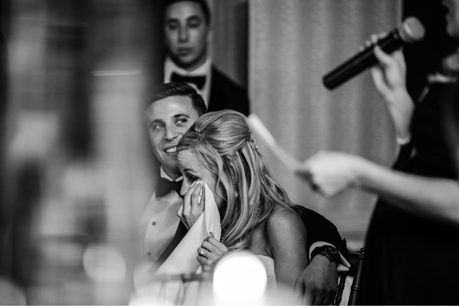 nj-wedding-storytelling107