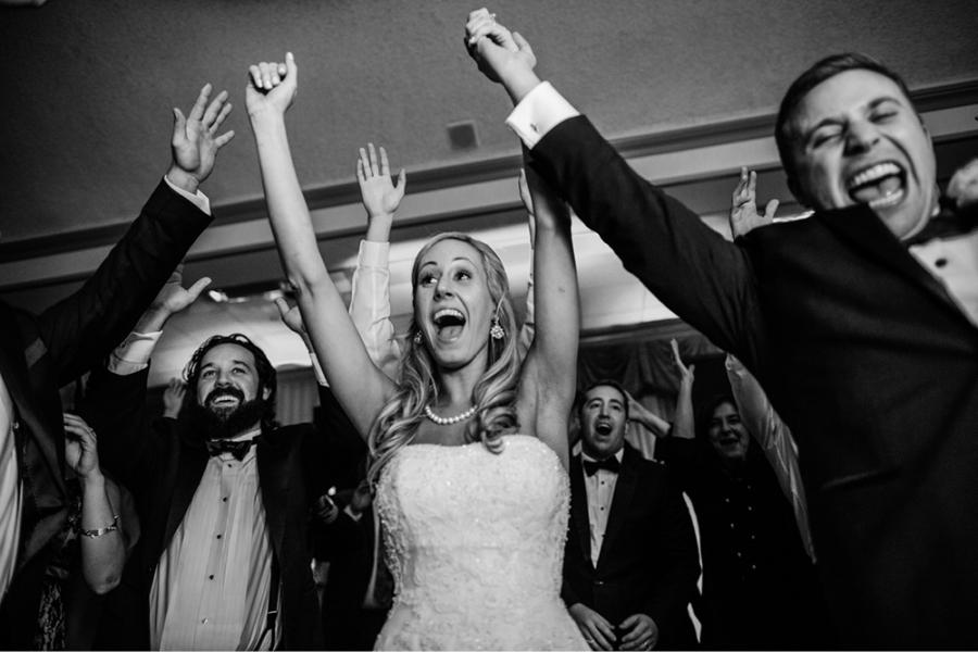 nj-wedding-storytelling113