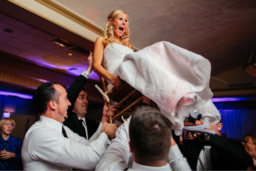 nj-wedding-storytelling114