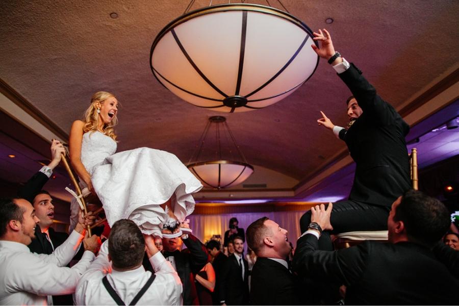 nj-wedding-storytelling115