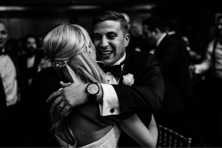 nj-wedding-storytelling117