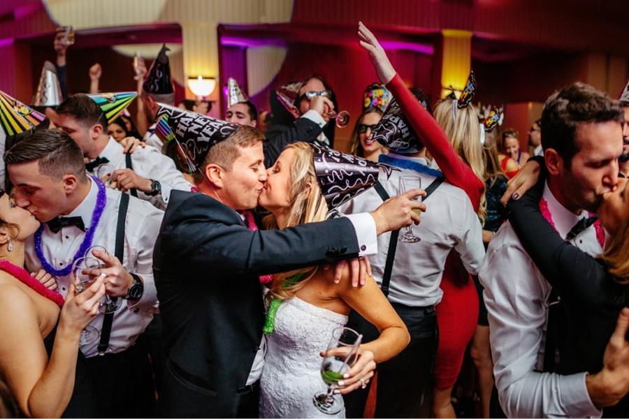 nj-wedding-storytelling131