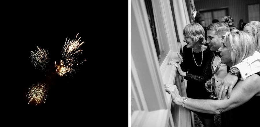nj-wedding-storytelling134