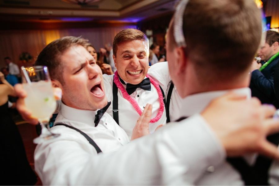 nj-wedding-storytelling135