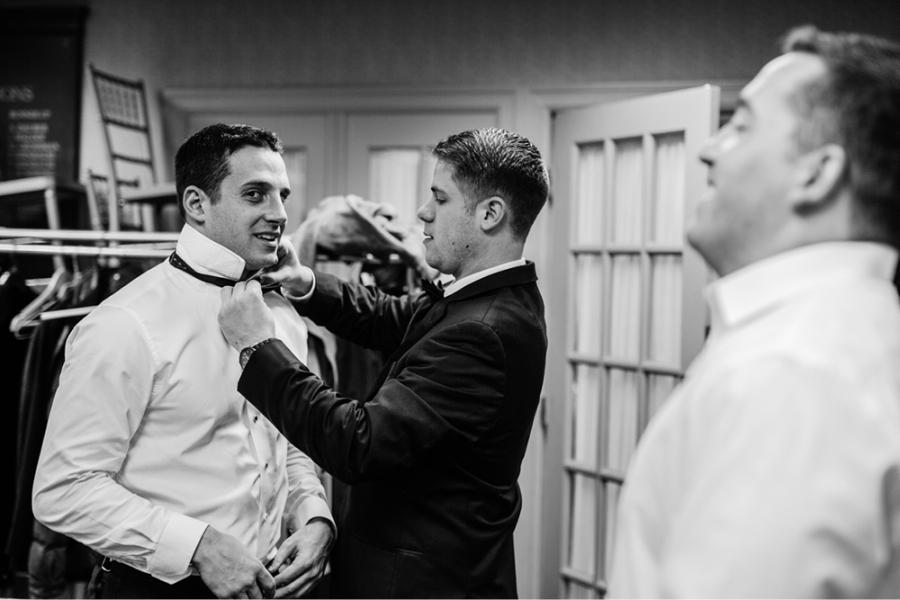 nj-wedding-storytelling14