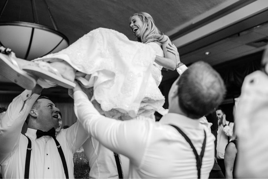 nj-wedding-storytelling140
