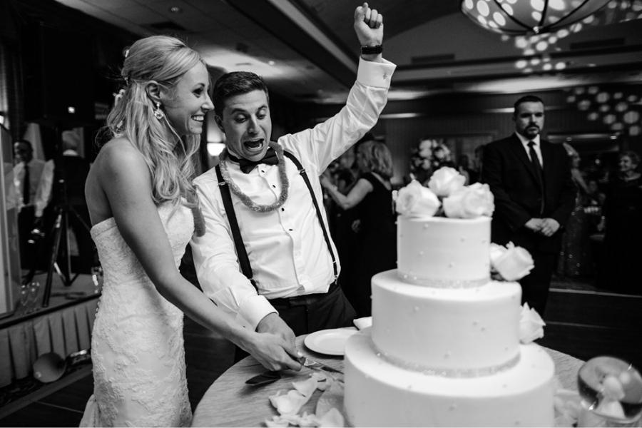 nj-wedding-storytelling143