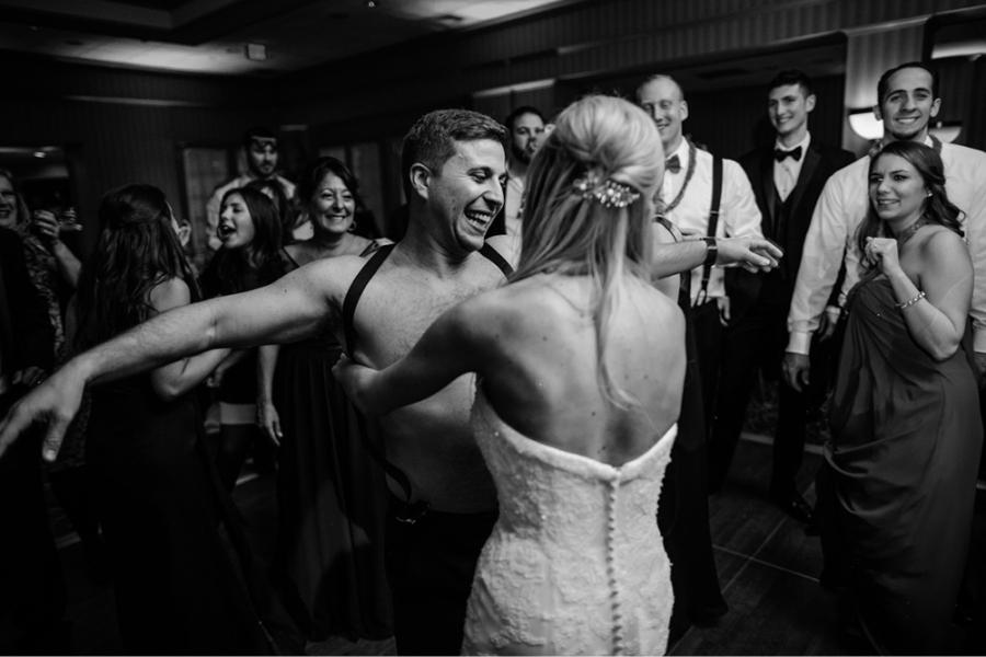 nj-wedding-storytelling150