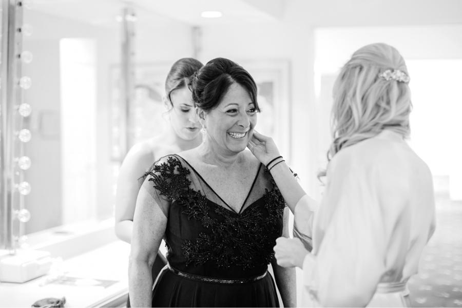 nj-wedding-storytelling19