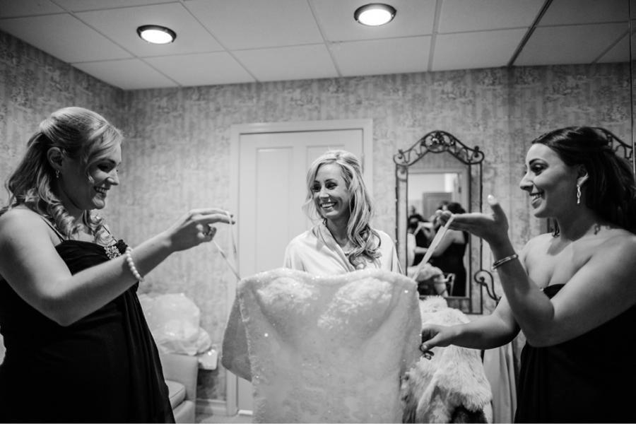 nj-wedding-storytelling20