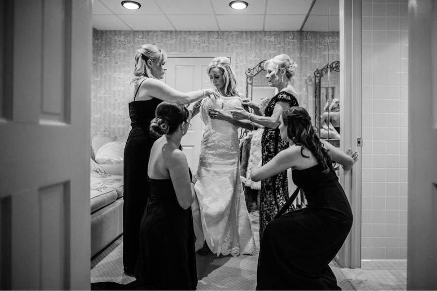 nj-wedding-storytelling21