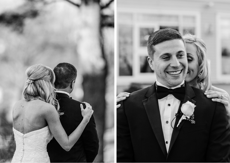 nj-wedding-storytelling27
