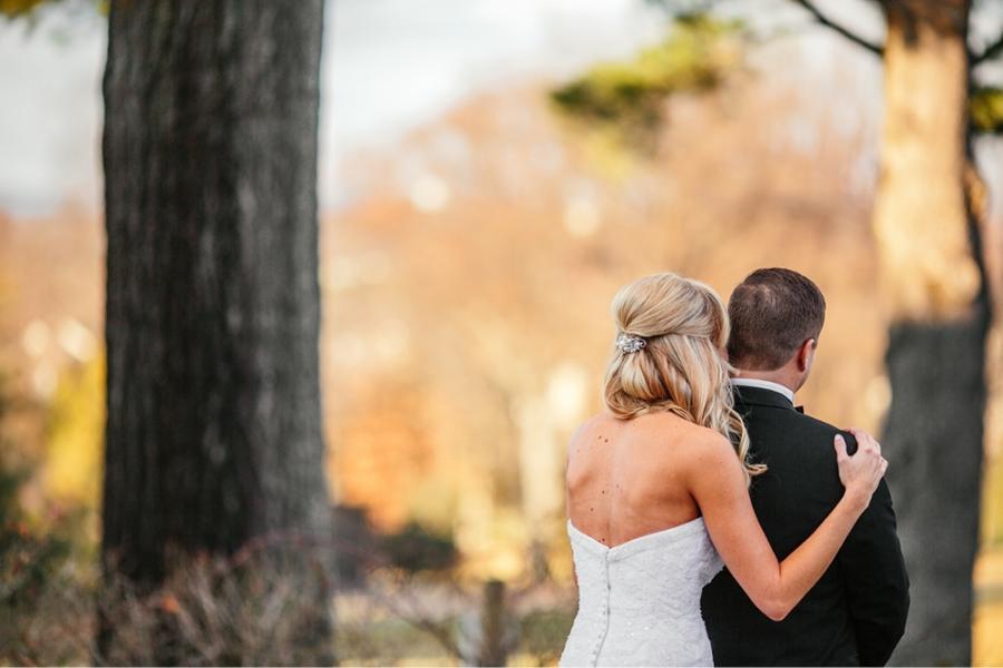 nj-wedding-storytelling28