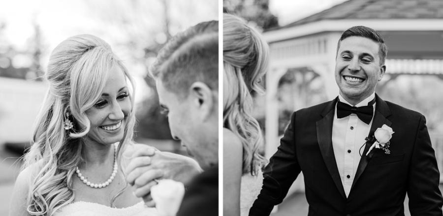 nj-wedding-storytelling30