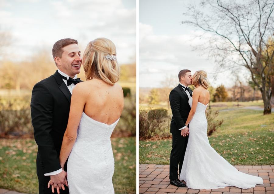 nj-wedding-storytelling32