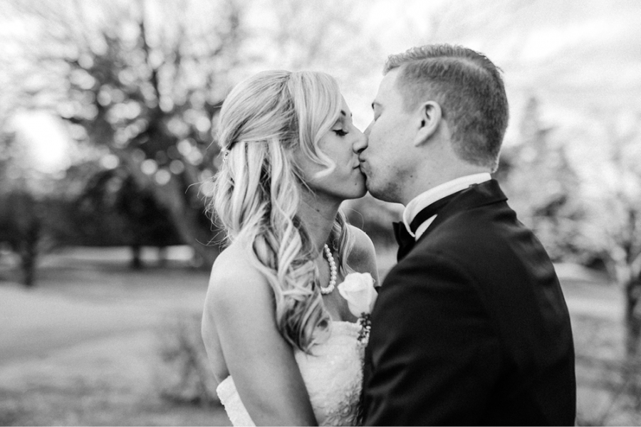 nj-wedding-storytelling33