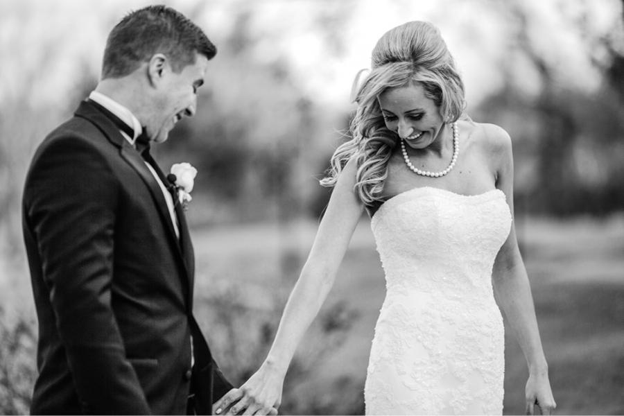 nj-wedding-storytelling34