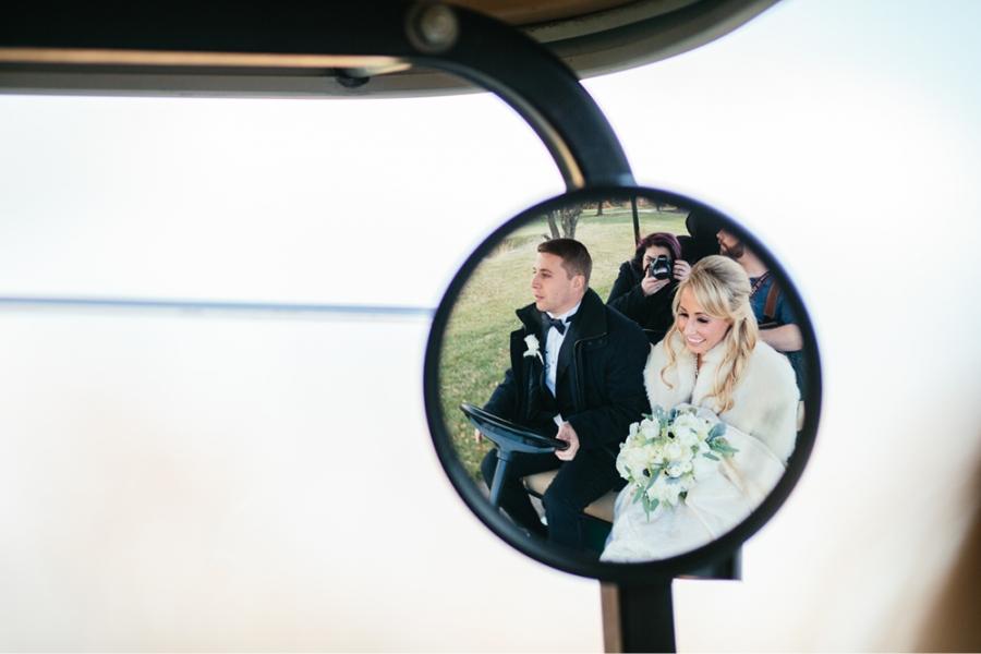 nj-wedding-storytelling36